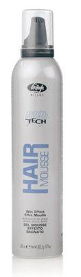 High Tech vizes hajhab 300 ml