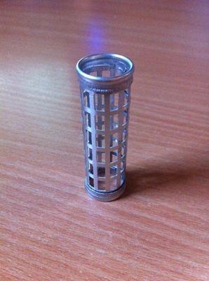 Fém szitacsavaró 15mm