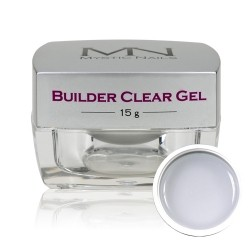 MN builder clear gel 15g