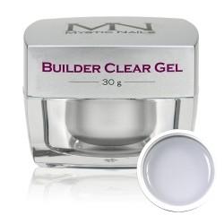 MN builder clear gel 30g
