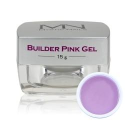 MN builder pink gel 15g