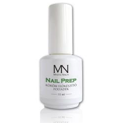 MN nail prep 10ml