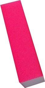 Buffer neon 120 (rózsaszín)
