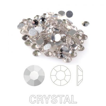 PN krisK.Crystal 144db 301