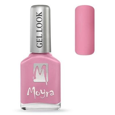 Moyra gel look 952 12ml