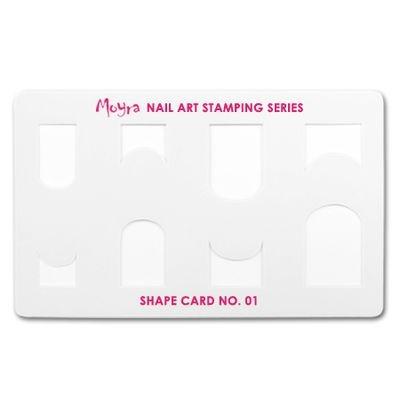 Moyra lehúzó kártya 01