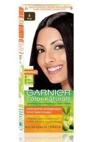 Garnier color Natural 3