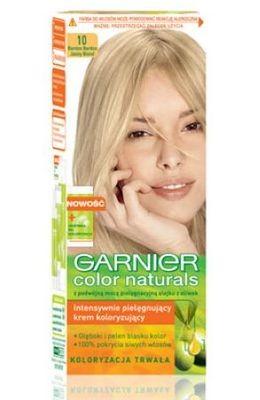 Garnier Color Natural 10