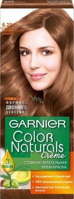 Garnier Color Natural 6.23