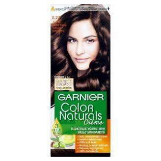 Garnier Color Natural 3.23