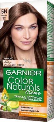 Garnier color nat. 5N