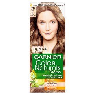 Garnier color nat. 7N