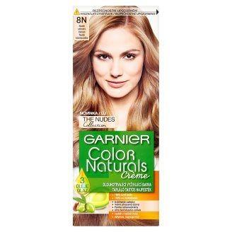 Garnier color nat. 8N