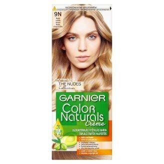Garnier color nat. 9N