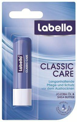 Labello original 4.8g