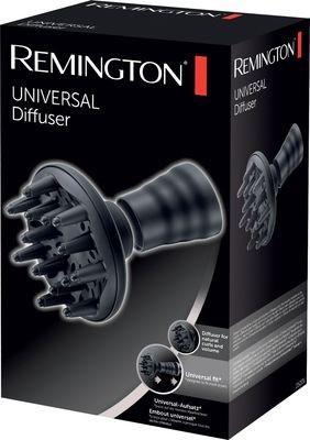 Remington D52DU univerzális diffuzor
