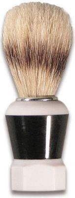 Titania borotva pamacs 1700B