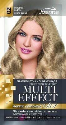 Joanna multi effect 02 35g