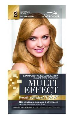 Joanna multi effect 03 35g