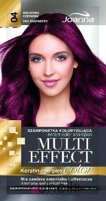 Joanna multi effect 05 35g