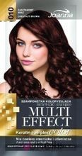 Joanna multi effect 10 35g