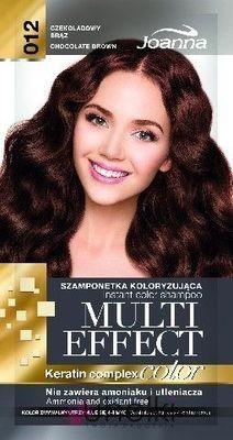 Joanna multi effect 12 35g