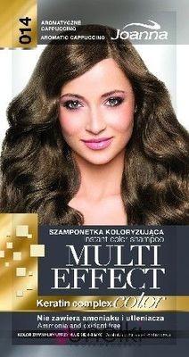 Joanna multi effect 14 35g