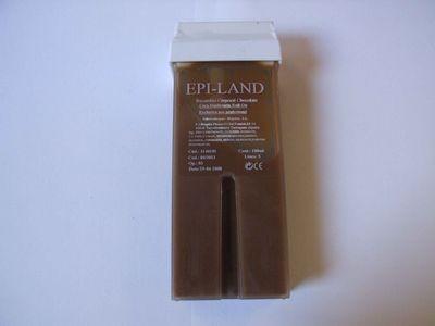 Gyantapatron Epi-land 100 csokis