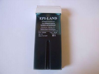 Gyantapatron Epi-land 100 azulén