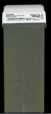 Gyantapatron 100ml natur