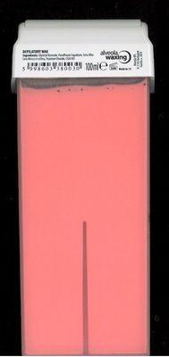 Gyantapatron 100ml titándioxidos