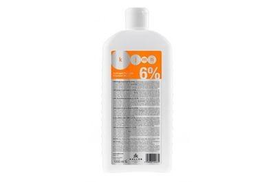 Kallos oxi 6% 1L