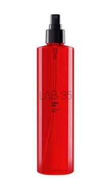Lab 35 hajformázó spray 300ml