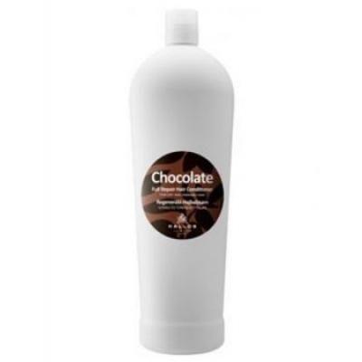 Kallos csokoládé hajbalzsam 1L