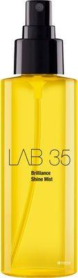 LAB35 brilliance fény permet 150ml