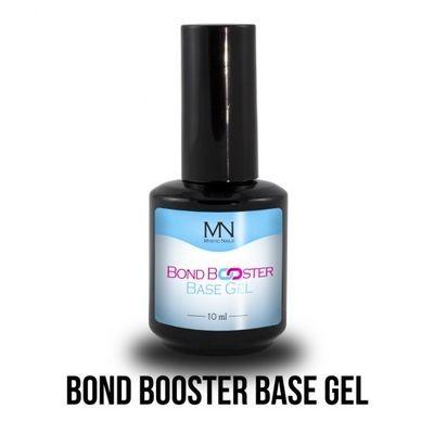 MN bond booster base gél 10ml