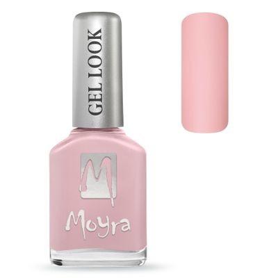 Moyra gel look 954 12ml
