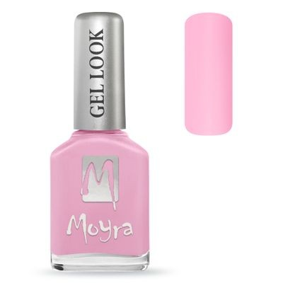 Moyra gel look 956 12ml
