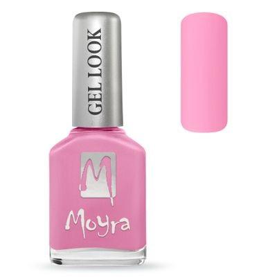 Moyra gel look 957 12ml