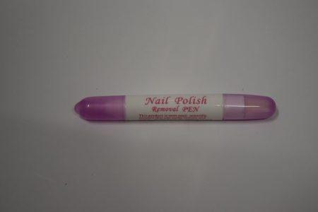 Körömlakkjavító ceruza